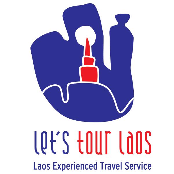 ltl_logo_01