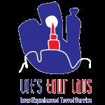 ltl_logo_01_sm